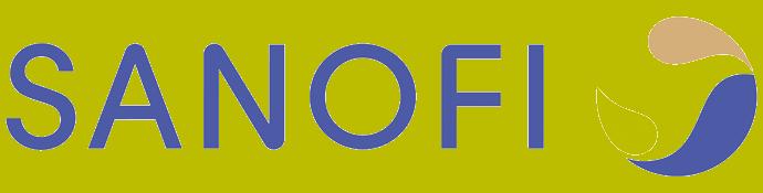 Logo-Sanofi - trans
