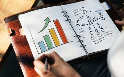 Risk Minimisation Activities: clarifications on Circular No. 635