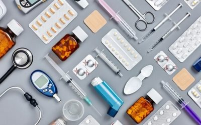 Medical Device Regulation comes into application