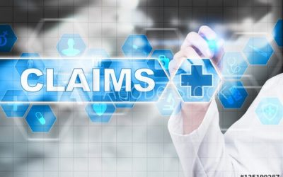 Prepare your trademark or brand name to the Health claim regulation