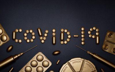 Coronavirus: Antibody self-tests are no longer prohibited by the FAMHP