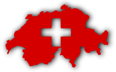 Medical devices: Mutual Recognition Agreement (MRA) Switzerland not signed